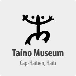 Taino Museum Haiti